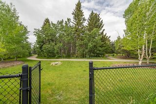 Photo 15: 260 Tuscany Reserve Rise NW in Calgary: Tuscany Detached for sale : MLS®# A1119268