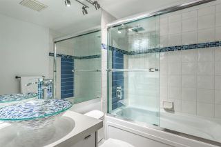 """Photo 16: 1606 1003 PACIFIC Street in Vancouver: West End VW Condo for sale in """"Seastar"""" (Vancouver West)  : MLS®# R2269056"""