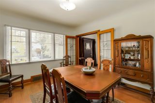 Photo 6: 3309 HIGHBURY Street in Vancouver: Dunbar House for sale (Vancouver West)  : MLS®# R2106207