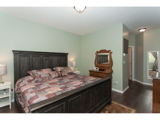 """Photo 10: 9 31517 SPUR Avenue in Abbotsford: Abbotsford West Townhouse for sale in """"View Pointe Properties"""" : MLS®# R2302844"""