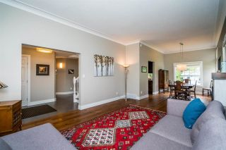 Photo 17: 2378 PANORAMA Crescent in Prince George: Hart Highlands House for sale (PG City North (Zone 73))  : MLS®# R2591384