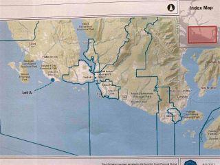 Photo 8: LOT A REDROOFFS Road in Halfmoon Bay: Halfmn Bay Secret Cv Redroofs Land for sale (Sunshine Coast)  : MLS®# R2587795