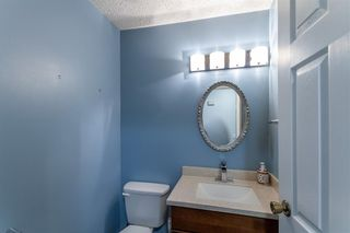 Photo 17: 19881 53 Avenue in Langley: Langley City 1/2 Duplex for sale : MLS®# R2607336