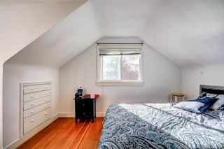 """Photo 12: 3531 W 37TH Avenue in Vancouver: Dunbar House for sale in """"DUNBAR"""" (Vancouver West)  : MLS®# R2565494"""