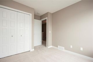 Photo 27: 163 Nolancrest CM NW in Calgary: Nolan Hill House for sale : MLS®# C4190728