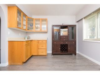 """Photo 9: 14 11735 89A Avenue in Delta: Annieville Townhouse for sale in """"Inverness Court"""" (N. Delta)  : MLS®# R2245350"""