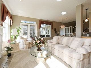 Photo 4: 2511 Westview Terr in Sooke: Sk Sunriver House for sale : MLS®# 844668