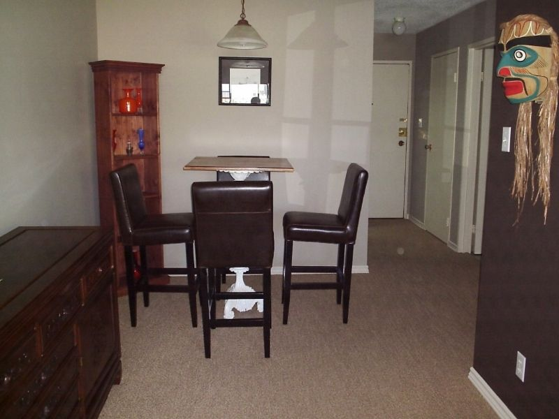 """Photo 6: Photos: 204 975 E BROADWAY ST in Vancouver: Mount Pleasant VE Condo for sale in """"SPARWOOD"""" (Vancouver East)  : MLS®# V613990"""