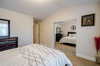 """Photo 20: 25 6299 144 Street in Surrey: Sullivan Station Townhouse for sale in """"ALTURA"""" : MLS®# R2583442"""