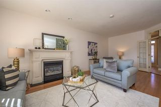 Photo 6: 603 CLEARWATER Crescent in London: North B Residential for sale (North)  : MLS®# 40112201