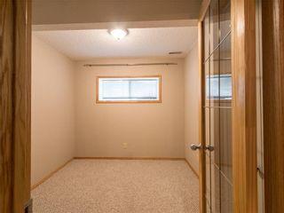 Photo 22: 208 WEST TERRACE Place: Cochrane House for sale : MLS®# C4192643