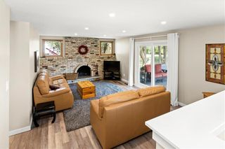 Photo 7: 43 Donald Road in St Andrews: R13 Residential for sale : MLS®# 202117115