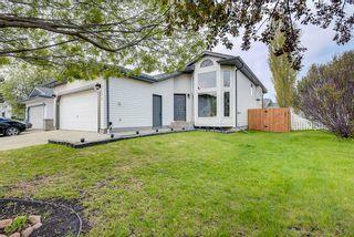 Photo 2: 22 WESTMEWS Drive: Fort Saskatchewan House for sale : MLS®# E4245512