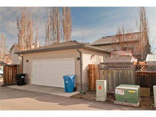 Photo 27: 15 ELGIN Drive SE in Calgary: McKenzie Towne House for sale : MLS®# C4054880