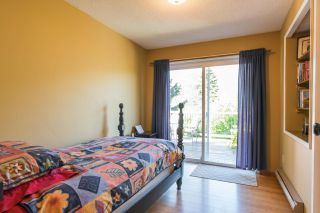 Photo 27: 1224 SELBY STREET in Nelson: House for sale : MLS®# 2461219