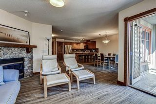 Photo 9: 319 170 Crossbow Place: Canmore Apartment for sale : MLS®# A1111903
