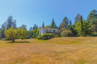 Photo 10: 585 Brookleigh Rd in : SW Elk Lake House for sale (Saanich West)  : MLS®# 860550