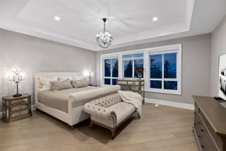 Photo 13: 14677 28 AVENUE in Surrey: Elgin Chantrell House for sale (South Surrey White Rock)  : MLS®# R2586824