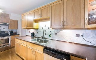 """Photo 7: 53 12099 237 Street in Maple Ridge: East Central Townhouse for sale in """"GABRIOLA"""" : MLS®# R2470667"""