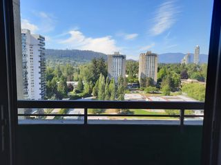 """Photo 16: 1701 3737 BARTLETT Court in Burnaby: Sullivan Heights Condo for sale in """"Timberlea- Tower A """"The Maple"""""""" (Burnaby North)  : MLS®# R2597134"""