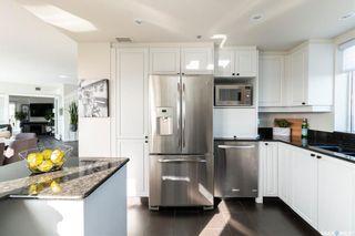 Photo 16: 804 505 12th Street East in Saskatoon: Nutana Residential for sale : MLS®# SK870129