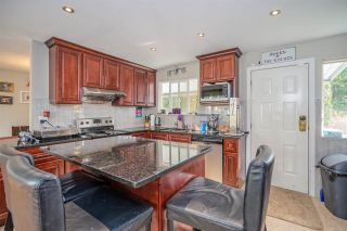 """Photo 9: 2658 MACBETH Crescent in Abbotsford: Abbotsford East House for sale in """"McMillan"""" : MLS®# R2541869"""