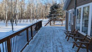 Photo 4: 83 BILLY GOAT Drive in Traverse Bay: Single Family Detached for sale
