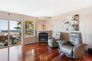 Photo 18: 3310 Wavecrest Dr in : Na Hammond Bay House for sale (Nanaimo)  : MLS®# 871531