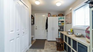 Photo 17: #4 1250 Hillside Avenue, in Chase: House for sale : MLS®# 10238429