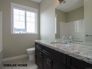 Photo 35: 4157 CHANCELLOR Crescent in COURTENAY: CV Courtenay City House for sale (Comox Valley)  : MLS®# 780940