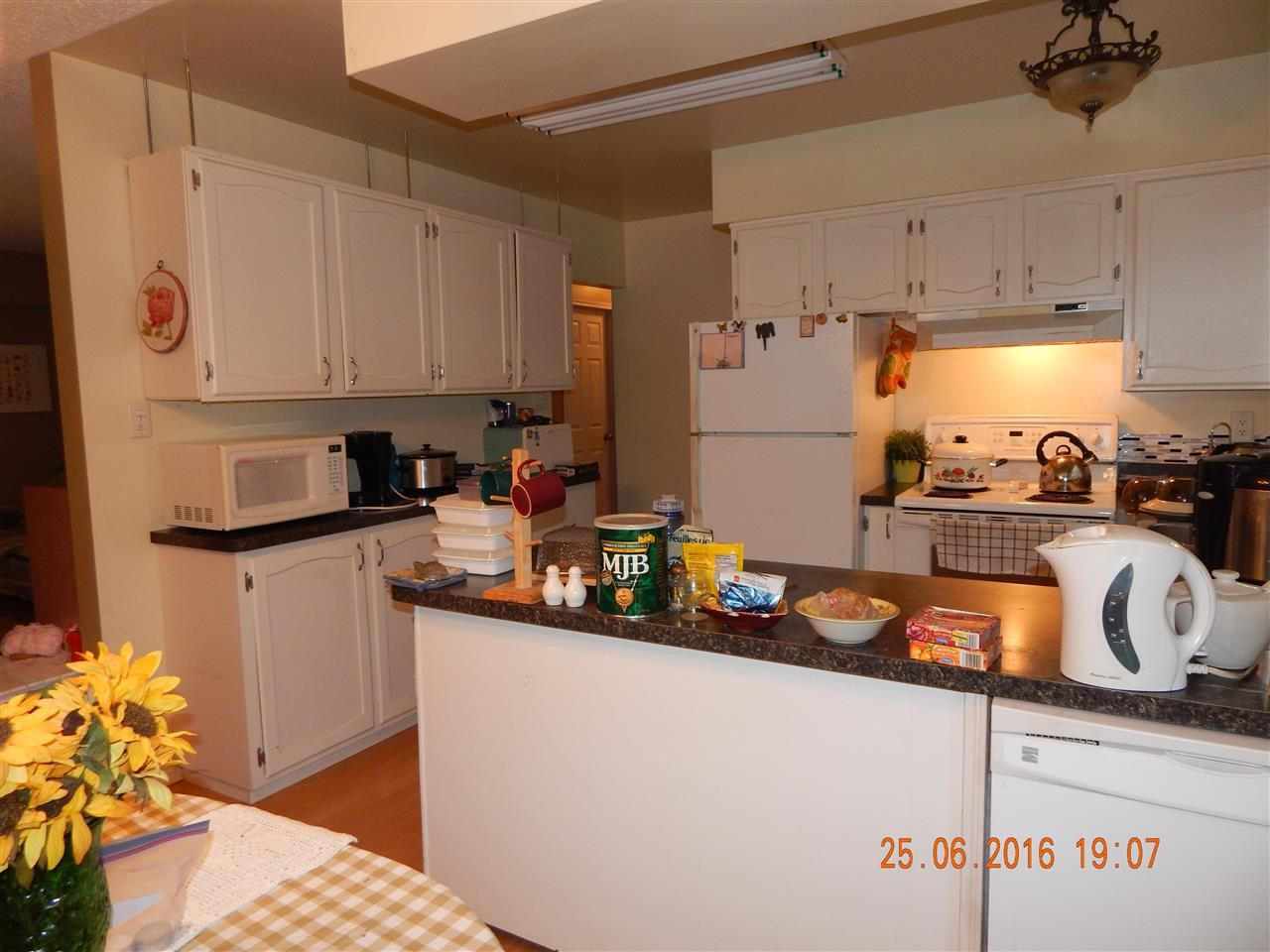 "Photo 7: Photos: 5929 SIMON FRASER Avenue in Prince George: Lower College House for sale in ""LOWER COLLEGE HEIGHTS"" (PG City South (Zone 74))  : MLS®# R2073795"