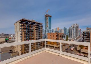 Photo 24: 405 1315 12 Avenue SW in Calgary: Beltline Apartment for sale : MLS®# A1094934