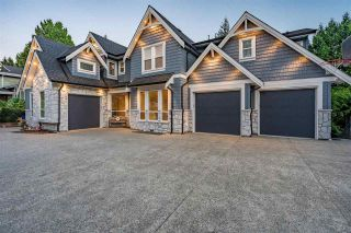 Photo 2:  in Burnaby: Government Road House for sale (Burnaby North)  : MLS®# R2499559