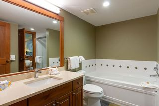 """Photo 7: 201 G4 4653 BLACKCOMB Way in Whistler: Benchlands Condo for sale in """"HORSTMAN HOUSE"""" : MLS®# R2373370"""