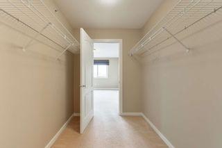 Photo 30: 427 278 SUDER GREENS Drive in Edmonton: Zone 58 Condo for sale : MLS®# E4249170