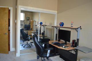 Photo 9: 203 769 Arncote Ave in Langford: La Langford Proper Condo for sale : MLS®# 836683
