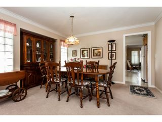 """Photo 6: 31517 SOUTHERN Drive in Abbotsford: Abbotsford West House for sale in """"Ellwood Estates"""" : MLS®# R2363362"""
