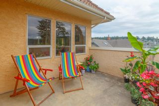 Photo 19: 7093 Brentwood Dr in : CS Brentwood Bay House for sale (Central Saanich)  : MLS®# 855657