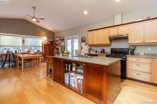 Photo 8: 2190 Longspur Dr in VICTORIA: La Bear Mountain House for sale (Langford)  : MLS®# 785727