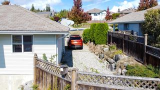 Photo 24: 6351 TYLER Road in Sechelt: Sechelt District House for sale (Sunshine Coast)  : MLS®# R2619563