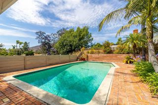 Photo 18: House for sale : 3 bedrooms : 6318 Lake Kathleen Avenue in San Diego