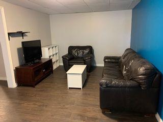 Photo 21: 55 Dillon Crescent in Halifax: 5-Fairmount, Clayton Park, Rockingham Residential for sale (Halifax-Dartmouth)  : MLS®# 202116580