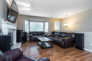 Photo 6: 4698 198C Street in Langley: Langley City House for sale : MLS®# R2463222