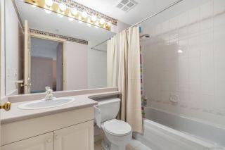 "Photo 13: 117 7161 121 Street in Surrey: West Newton Condo for sale in ""HIGHLANDS"" : MLS®# R2398120"