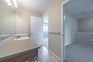 Photo 28: 404 720 Willowbrook Road NW: Airdrie Row/Townhouse for sale : MLS®# A1098346