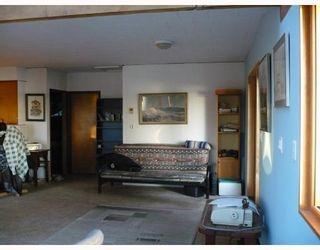 Photo 10: 8941 CHIKUAINUK Road in Halfmoon Bay: Halfmn Bay Secret Cv Redroofs House for sale (Sunshine Coast)  : MLS®# V865587