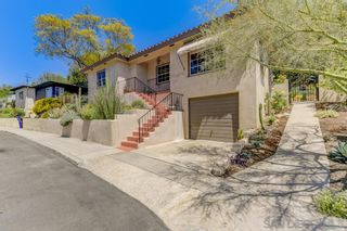 Photo 25: House for sale : 3 bedrooms : 4471 Revillo Dr in San Diego