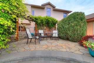 Photo 31: 3433 Ridge Boulevard in West Kelowna: Lakeview Heights House for sale (Central Okanagan)  : MLS®# 10231693