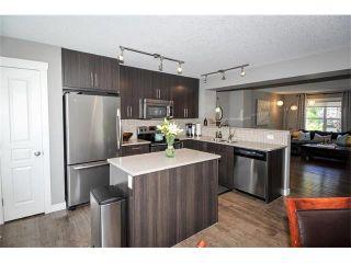 Photo 13: 947 MCKENZIE TOWNE Manor SE in Calgary: McKenzie Towne House for sale : MLS®# C4074117