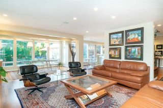Photo 17: 6309 MACDONALD Street in Vancouver: Kerrisdale House for sale (Vancouver West)  : MLS®# R2461665